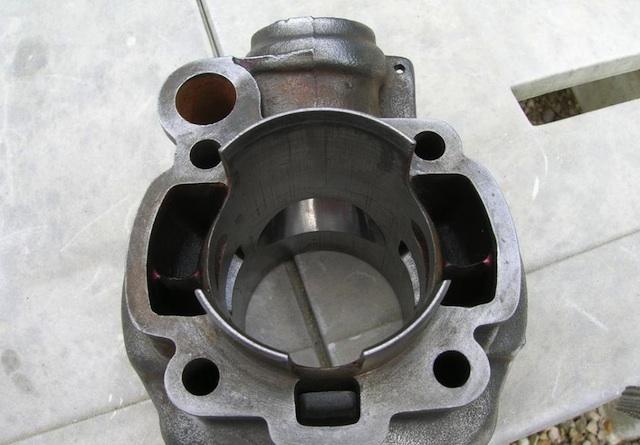 moteur3.jpg