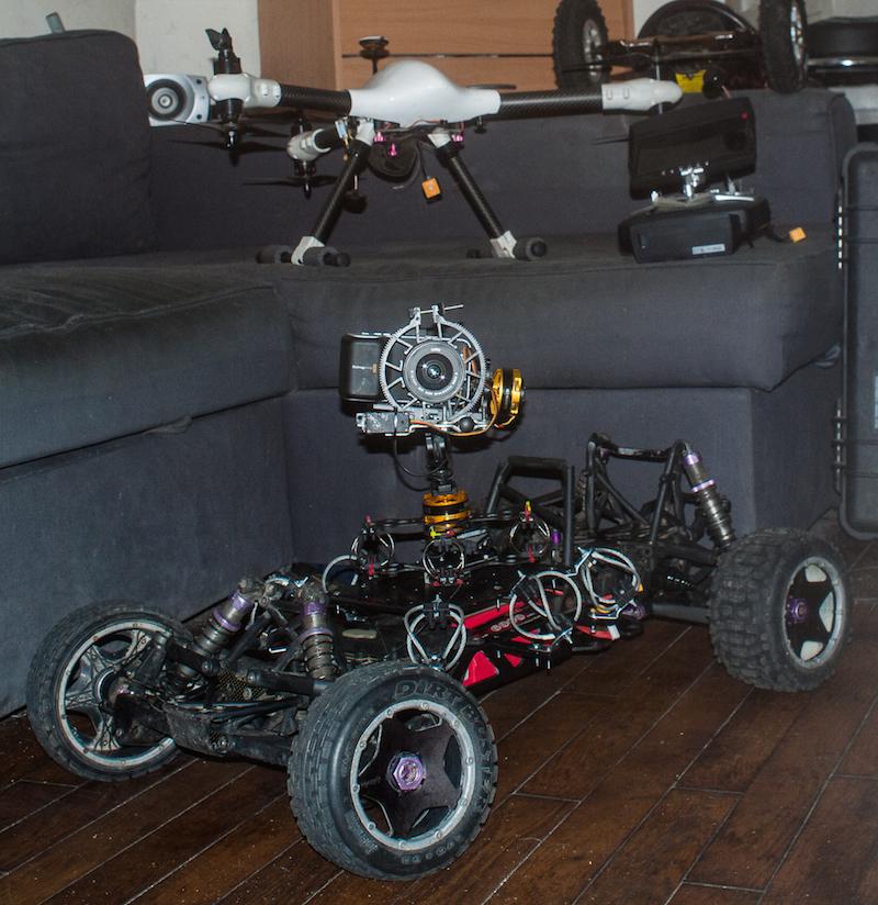 quel moteur choisir pour mon projet. Black Bedroom Furniture Sets. Home Design Ideas