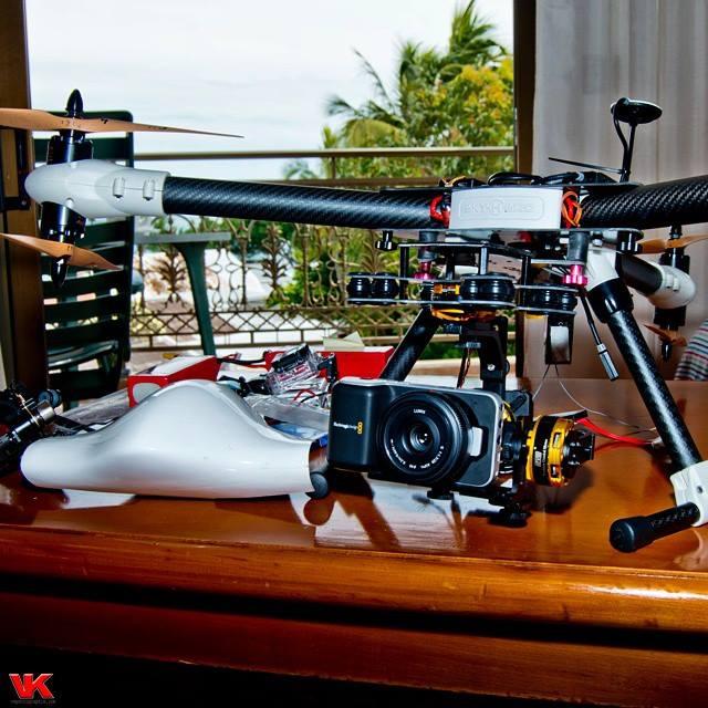 PRESENTATION , merci aux nouveaux de vous présenter dans ce post - Page 20 Drone